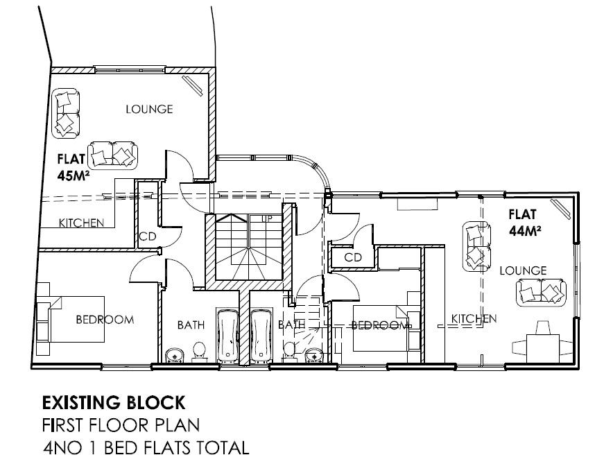 apartment developers page duplex building apartment apartments